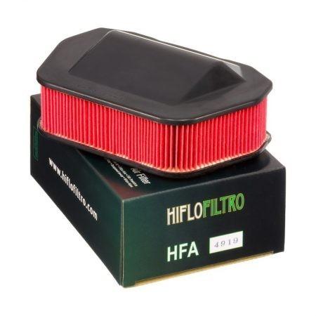 Filtru Aer Hiflo Hfa4919