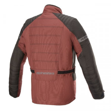 Geaca textil impermeabila Alpinestars Gravity