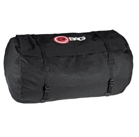 Geanta de bagaje rezistenta la apa QBag 60L