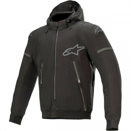 Hanorac Alpinestars SEKTOR v2 TECH