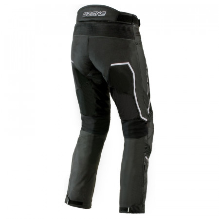 Pantaloni Ozone Jet II