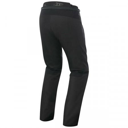 Pantaloni textil impermeabili Alpinestars Protean Drystar