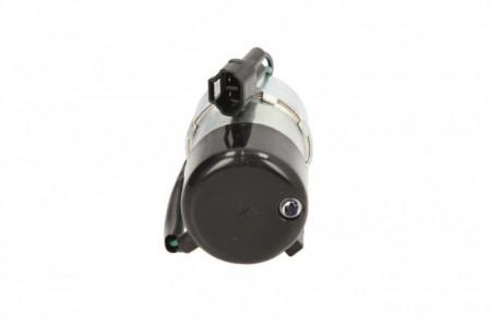 Pompa alimentare benzina - FPP-905