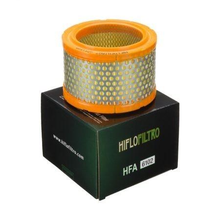 Filtru Aer Hiflo Hfa6102