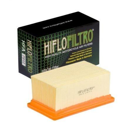 Filtru Aer Hiflo Hfa7912