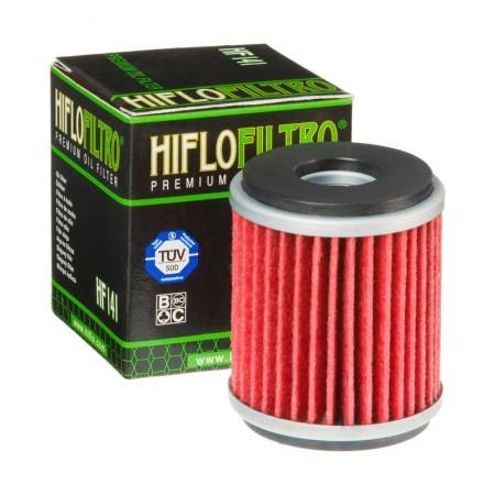 Filtru de ulei HF141