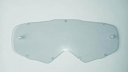 Lentila de schimb ochelari iMX Dust