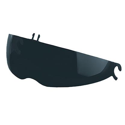 Ochelari de soare HJC RPHA 70