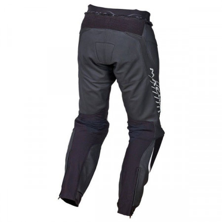 Pantaloni de piele sport/touring MACNA LIGHTNING