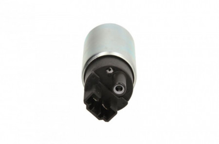 Pompa alimentare benzina - IFP-900