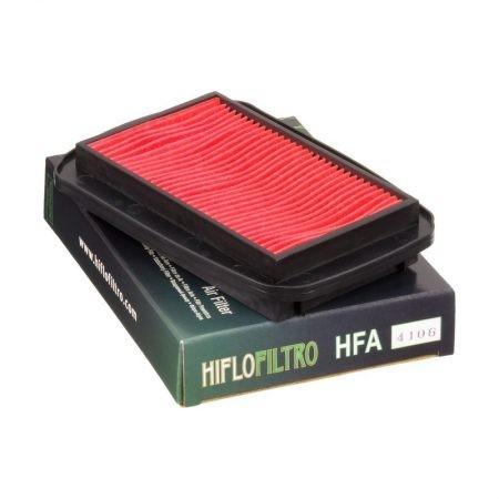 Filtru Aer Hiflo Hfa4106