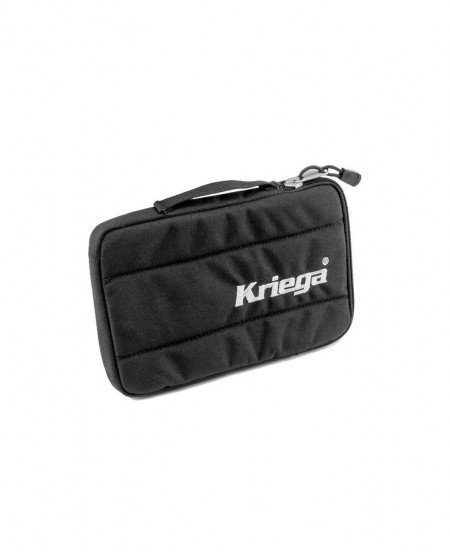 Husa protectie tableta 7 Kriega Kube Mini Tablet