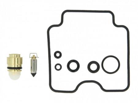 Kit reparatie carburator Tourmax CAB-S20
