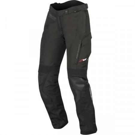 Pantaloni textil impermeabili ALPINESTARS STELLA ANDES V2