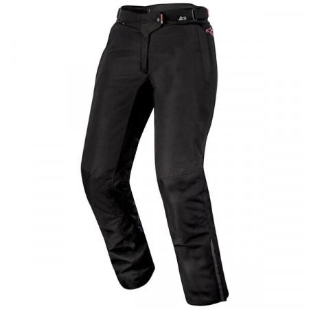 Pantaloni textil impermeabili Alpinestars Stella Protean Drystar