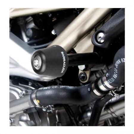 Protectii motor SUZUKI GLADIUS