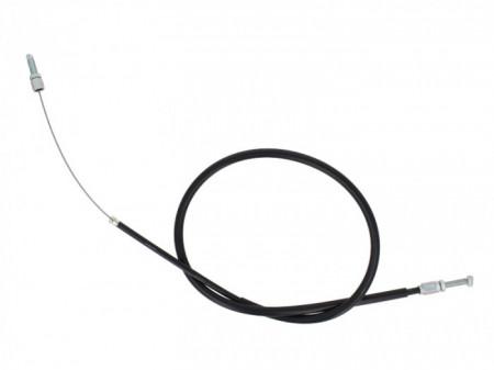 Cablu acceleratie HONDA CBR 600 1991-