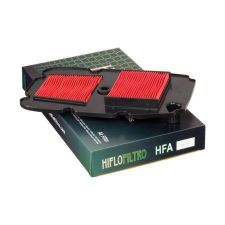 Filtru Aer Hiflo Hfa1714