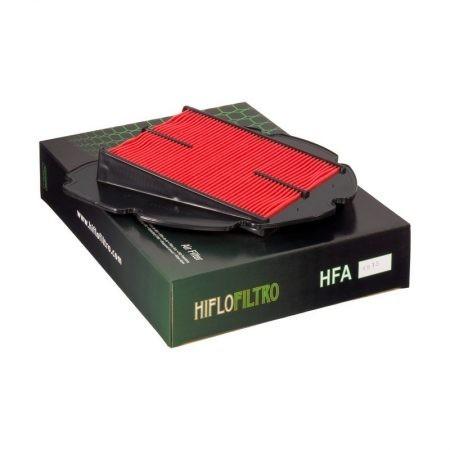 Filtru Aer Hiflo Hfa4915