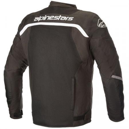 Geaca textil de vara Alpinestars VIPER V2