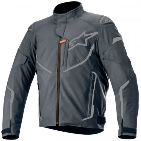 Geaca textil impermeabila softshell Alpinestars T-Fuse