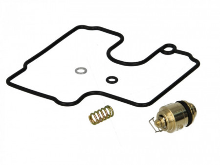 Kit reparatie carburator Tourmax CAB-Y29