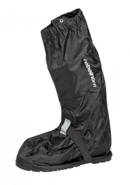 Protectii de ploaie pentru cizme Rebelhorn Thunder