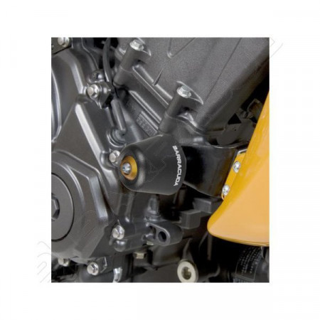 Protectii motor HONDA CB600F HORNET- BARRACUDA