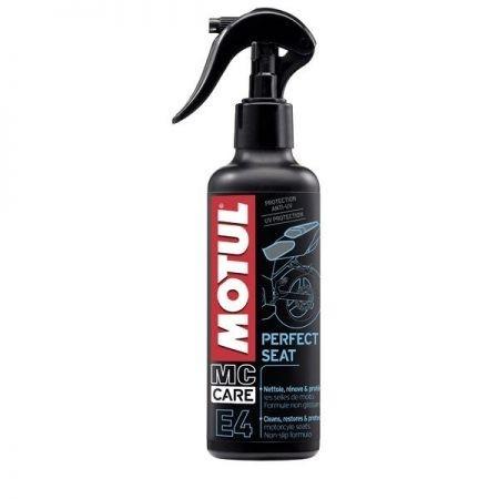 Spray Motul E4 Perfect Seat 250ml