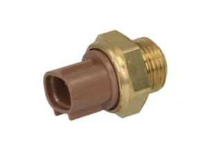 Termocupla radiator RFS-509