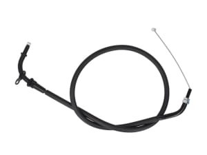 Cablu acceleratie YAMAHA FZS 1000 2001-