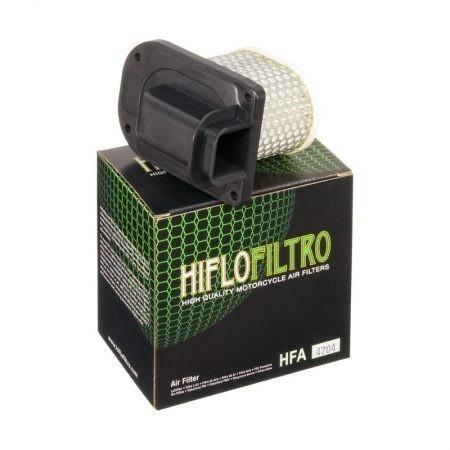 Filtru Aer Hiflo Hfa4704