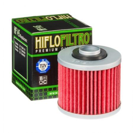 Filtru de ulei HF145