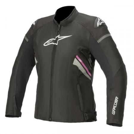 Geaca textil sport/touring Alpinestars STELLA T-GP PLUS R V3