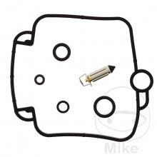 Kit reparatie carburator