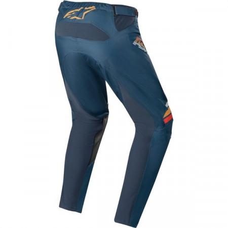 Pantaloni cross-enduro Alpinestars Racer Braap