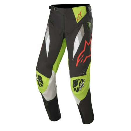 Pantaloni cross-enduro Alpinestars S20 Monster collection