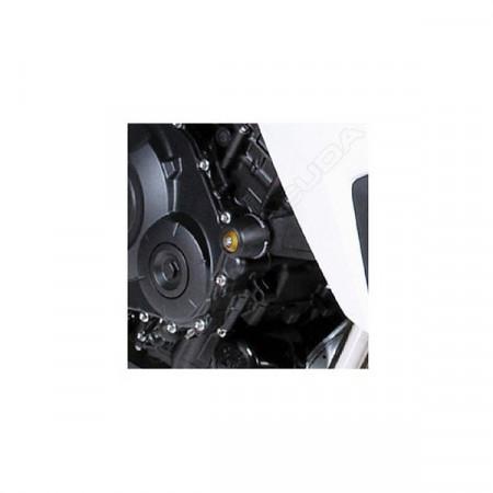 Protectii motor Honda CB1000R
