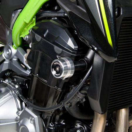 Protectii motor Kawasaki Z900 17-19/Z900RS 18-19