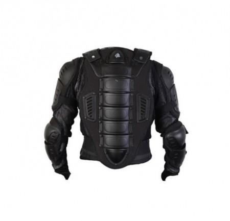 Armura Adrenaline PPE