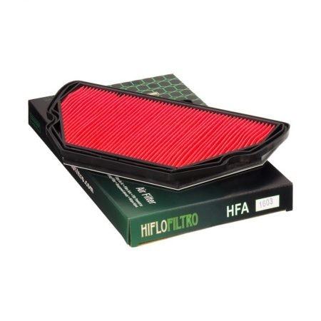Filtru Aer Hiflo Hfa1603