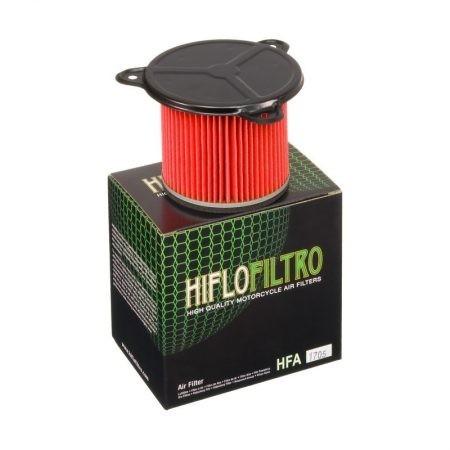 Filtru Aer Hiflo Hfa1705