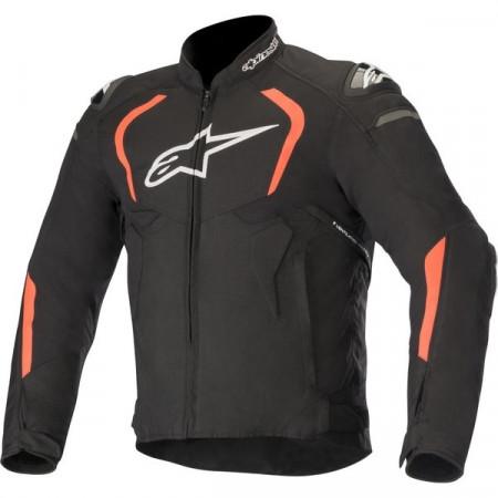 Geaca textil sport Alpinestars T-GP Pro v2