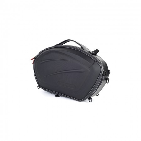 Genti laterale BAGSTER West