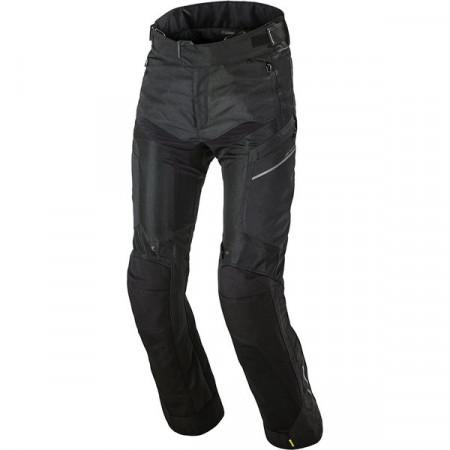 Pantaloni textil de vara Macna Bora