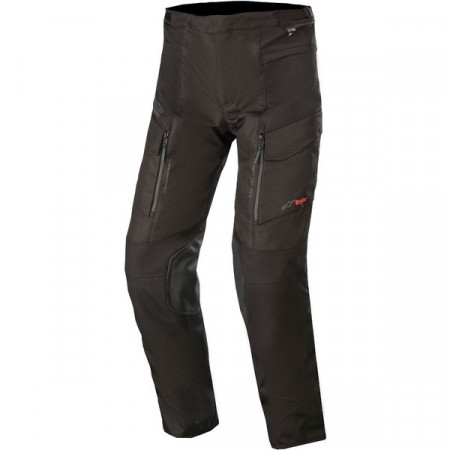 Pantaloni textil touring ALPINESTARS VALPARAISO V3 Drystar