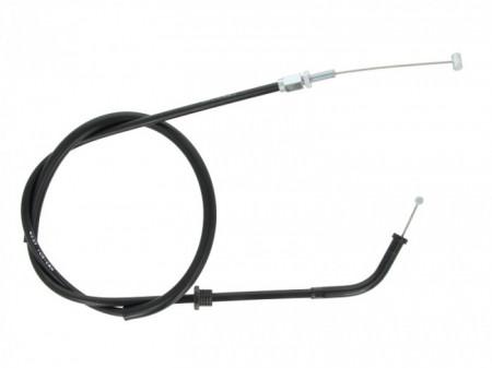 Cablu acceleratie HONDA CB 750 1995-