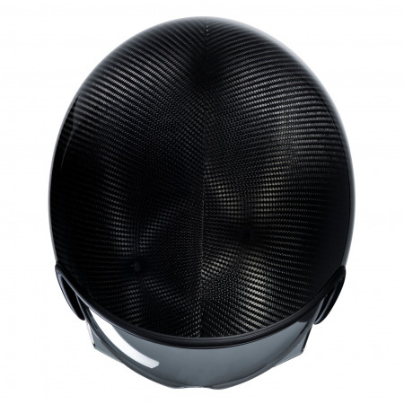 Casca HJC V30 Carbon