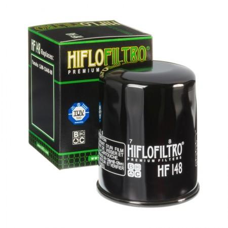 Filtru de ulei HF148