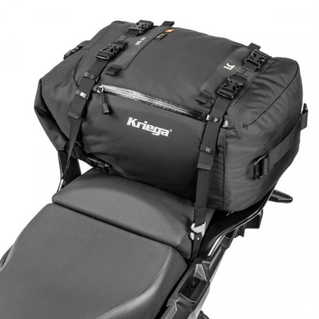 Geanta Kriega US-30 Drypack, Cordura